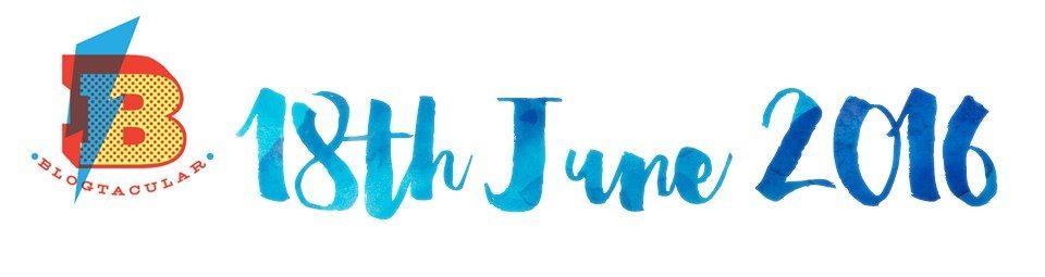 blogtacular-2016-logo2