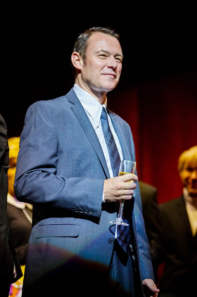 Brian Epstein Andrew Lancel C Photography The